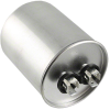 Film Capacitors -- 24FD3780-F-ND - Image