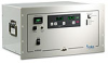 AX8560 Ozone Delivery Subsystem -- AX8560