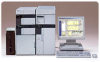 Prominence GPC - Liquid Chromatograph -- Prominence GPC