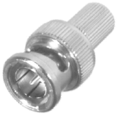 Coaxial Terminations Information