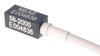 Plug & Play Accelerometer -- Vibration Sensor - Model 58 Accelerometer