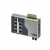 Switches, Hubs -- 277-3162-ND -Image
