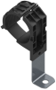 Cable Supports and Fasteners -- 151-01521-ND -Image