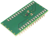 Evaluation Boards - Sensors -- 828-1056-ND