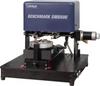 Parallel Seam Sealing System -- SM8500