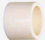 iglide® A200, Flange Bushing (Inch) -- AFI - Image