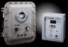 Pump Controller -- WPC-9001-GP & XP