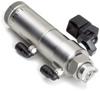 Precision Spray Valve -- TS5540-028F - Image