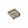 Sockets for ICs, Transistors -- 2057-PLCC-32-AT-SMT-ND