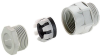 Cable and Cord Grips -- 902-1113-ND -Image