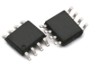 ACDC Power Supply Control ICs -- Model: FA5504N