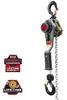 JET® JLH Series Lever Hoist -- H376402 -Image