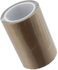 Tape -- 3M10105-ND -Image