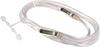 6 ft Fibre Optical Audio Cable -- 8364275 - Image