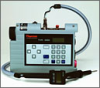 Toxic Vapor Analyzer -- TVA1000