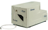 Cirrus™ Benchtop Atmospheric RGA -- Cirrus CO2