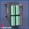 Multi-Loop PID Controller -- SERIES CLS200 - Image