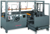 Automatic Case Erector -- SR6000E - Image