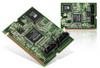 Mini-PCI Module With 2 SATA 1 Ports -- PER-C20S