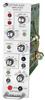 Strain Gage Bridge Amplifier -- Model 635 -- View Larger Image