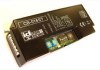 Driver Card -- CB-016S7 - Image