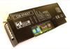 Driver Card -- CB-016S7