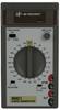 Audio Generator -- Model 3001