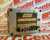 POWER SUPPLY -- A015MX200