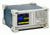 Spectrum Analyzer -- RSA3303A