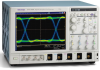 Digital Oscilloscope -- DPO70804