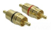 Connector Adapter -- 30-1213 - Image