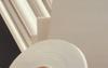 CHEMFILM® High Modulus Skived PTFE Film -- T-500 - Image
