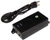 Power over Ethernet (PoE) -- 2303-TP-POE++10G-ND - Image