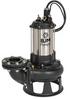 BJM Solid Handling Shedder Pump -- SKGF -Image