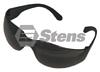 Safety Glasses / TTS TERRESTRIAL GRAY LE -- 751-605