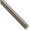 Titanium Grade 5 ELI Round Rod, 1/4