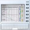 Paperless Chart Recorder