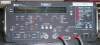 T-Carrier Analyzer -- T-BERD 211 (Refurbished)