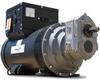 Voltmaster PTO110-3 - 100 kW Tractor-Driven PTO Generator -- Model PTO110-3