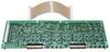 PGA308 SENSOR AMP ACCESSORY CIRCUIT BOARD -- 27T6624