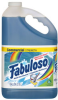 Colgate-Palmolive Fabuloso® AP Cleaner-Gal., Ocean Cool -- 04373 -- View Larger Image