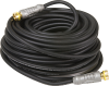 50 ft Coaxial Cable -- 8348831