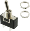 Toggle Switches -- 1091-1027-ND - Image
