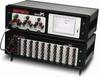 MicroK Precision Thermometer -- MicroK 100 - Image
