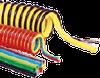 Custom Order Technibond® Tubing