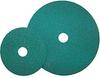 Resin Fiber Discs -- 33432