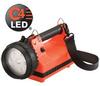 Rechargeable Lantern -- E-Flood LiteBox - Image