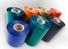 55x450 Green Ribbon Smartdate 2i/2c 3410 -- 32019339