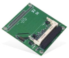 PCI-104 to Mini-PCI Conversion Module -- PCM-FA00