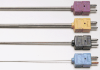 Quick Disconnect Thermocouples -- H-QSS